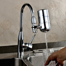 Kitchen Tap <strong>Water</strong> Purifier Faucet For Household Kitchen <strong>Water</strong> Filter <strong>System</strong>