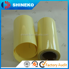 Transparent pvc pipe adhesive by manufacturer