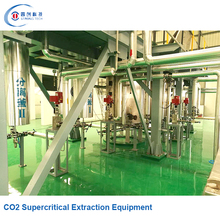 High quality optional specification supercritical saw palmetto extract