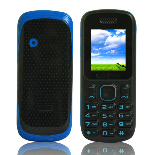 Small Cell Phone Images Usseek Com