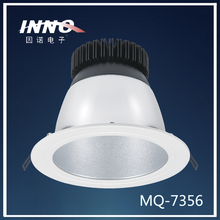 China Supplier Supper Bright dimmable AC85-265V cob Sharp 35w led 12v lights