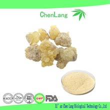 GMP Factory Supply 100% Pure Natural Boswellia Serrata Extract