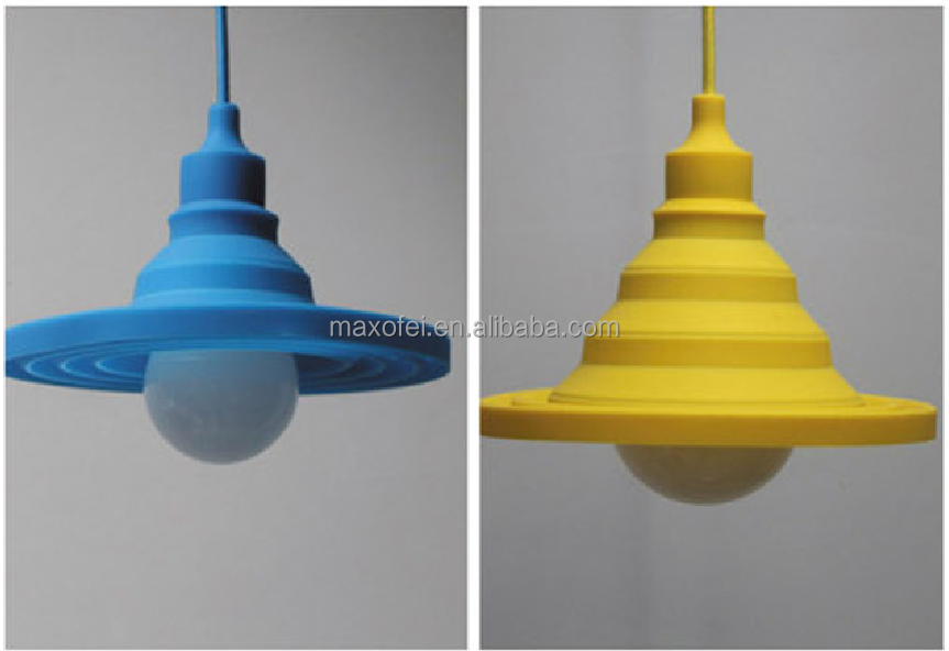 Fancy New Design Hanging Led Pendant Light Buy Pendant