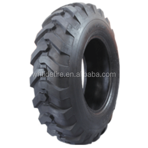 competitive price 10-16.5 12-16.5 bobcat skidsteer tire