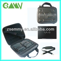 EVA laptop bags and cases