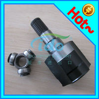 CV Joint for OPEL OP-5001