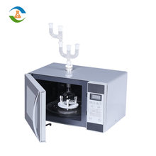 Factory Price Laboratory Chemical Microwave Reactor