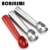 Kitchen gadgets wholesale Metal Ice cream scoop spoon stacks Fruit scoop meat ball maker Aluminium Ice cream spoon