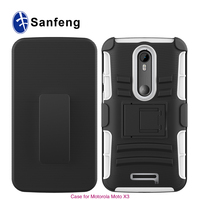 C&T High quality rubber mobile phone housing case for Motorola Droid Turbo 2 XT1585 Moto X Force