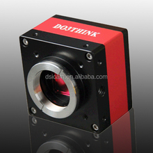 Precise measurement function fast delivery ccd camera with usb ICX825