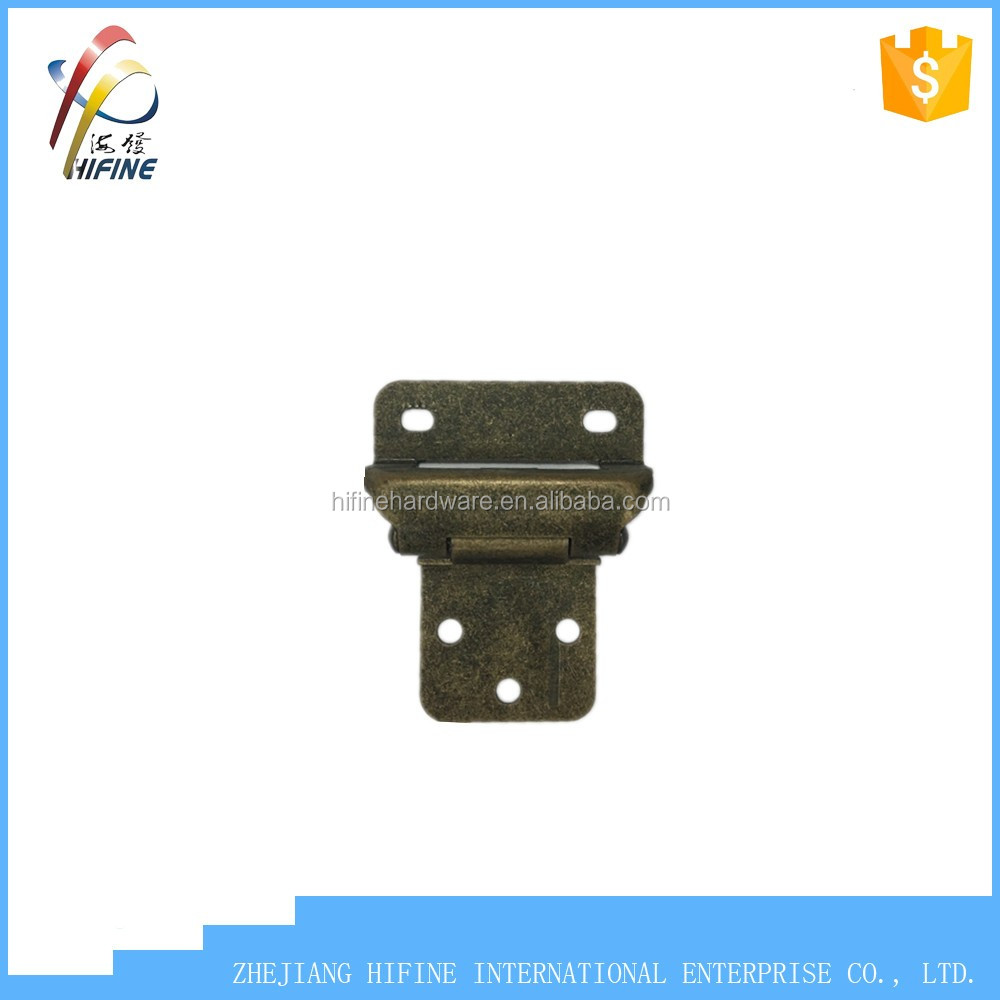 high quality Self closing cabinet hinges