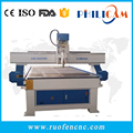 Philicam cnc milling machine Wood CNC Router 1325 wood board cutting machine