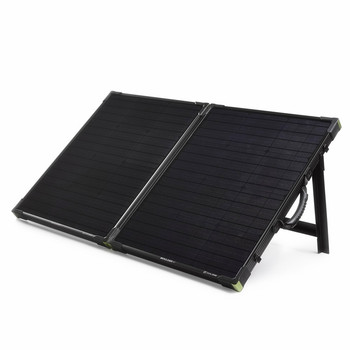 Easy installation 255W Mono-crystalline Solar Module for Solar Panel  Cheap price
