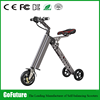 Gofuture new china manufacturer Best seling foldable folding electric mini portable scooter for adult