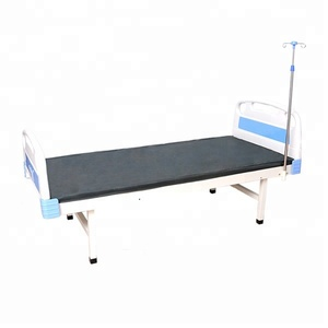 Cheap ABS plastic medical equipment 1 function hospital bed accessory