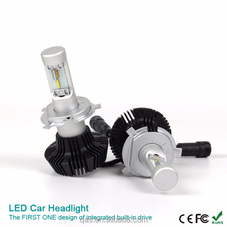 Auto Parts 12000-lumen LED Headlight Bulb H11 Used Cars Auction In Japan