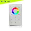 Sunricher RGB RF LED Controller SR-2820 US Size