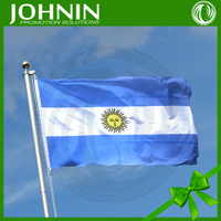shopping websites high quality fastest deliver cheap argentina flags