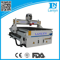Good Design 1325 CNC Wood Engraving Machine, CNC Wood Router by CE