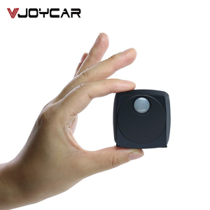 Vjoycar Mini GPS Tracking Waterproof T633G 700mAh Battery 3G Mini Navigator GPS Tracker for Pets Children