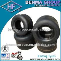 Karting parts-Karting tyre,Go Cart tyre 10*4.50-5 in Good Quality