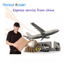 Cheap and fast professional international express courier service to Dubai/Uae from hongkong china