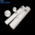 Factory custom design export 75mm Round PVC NFT hydroponics planting pipe