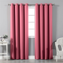Kids bathroom curtains with matching shower curtain hotel linen hot sale latest designs of