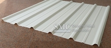 hot sale factury direct sell high quality all kinds corrugated galvanized zinc roof sheets iso 9001