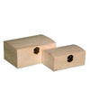/product-detail/bulk-small-rectangle-wooden-boxes-60529148189.html