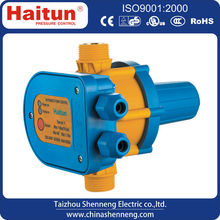 saginomiya pressure switches