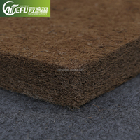 Durable Good Quality Comfortable Breathable Coir