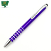 Smart Phone Touch Metal Stylus Pen