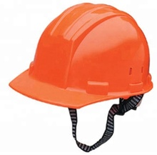 2018 Wholesale a <strong>safety</strong> helmet,helmet <strong>safety</strong>,head protective types of <strong>safety</strong> helmet