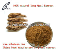 Hot Sell Low Price Dong Quai Extract ligustilide(Angelica sinensis extract)