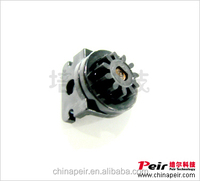 Helping save energy car spare parts rear stabilizer link for toyota /mazda parts
