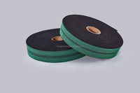strong quality sofa elastic webbing for sofa and furniture