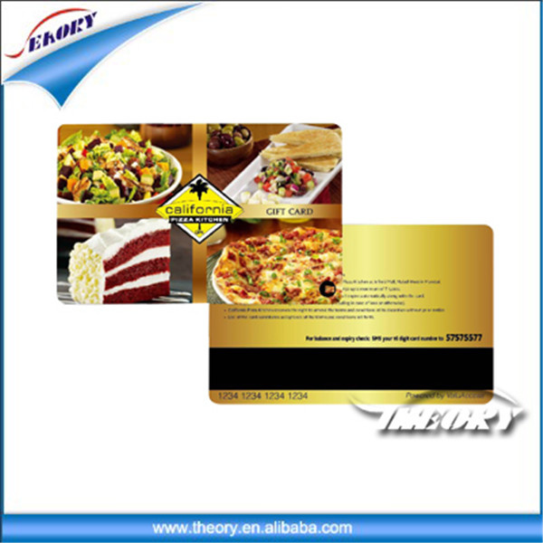 magnetic card-2