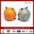 Metal Unbreakable Wholesale Piggy Bank
