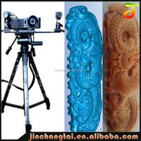 Alibaba china products crazy Selling high speed 3d scanning equipment for scanner 3d