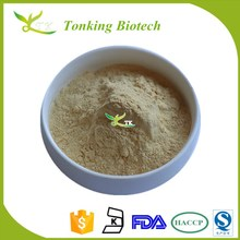 Tonking supply high quality Quinoa powder