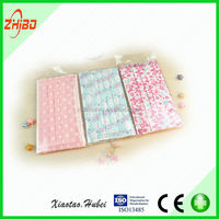 Health & Medical children disposable printing face mask made in china