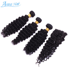 Wholesale cheap virgin indian remy hair