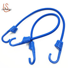 Wholesale elastic strong round chairs bungee jumping cord