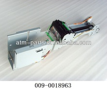 ATM machine ATM parts NCR TEC Thermal 40 Column Receipt Printer 009-0018963(0090018963)