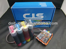 New arrival!!! ciss ink cartridge for HP Deskjet 4625 with ARC chip (No need original chip)