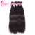 26 Remy Natural Brazilian Bundle Hair Extensions Hairstyles For African American Women