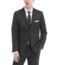 new arrival coat pant men suit design comfortable fit formal work suits for groom