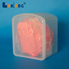 Hot selling smoke protection mask