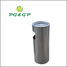 Best Price Superior Quality Stainless Steel Recycle Bin